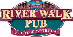 The River Walk Pub